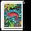 Thumbnail: Artprint 'Chameleon'