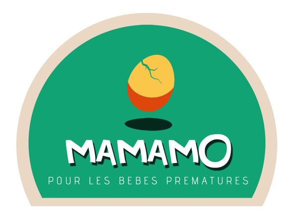 GD-mamamo4.jpg