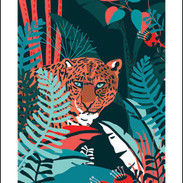 Artprint - big cat 02.jpg