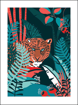 Artprint - big cat 02.jpg