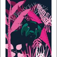 Artprint - big cat 03.jpg
