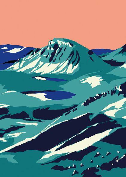 VINTAGE - MOUNTAIN LANDSCAPE pure s.jpg