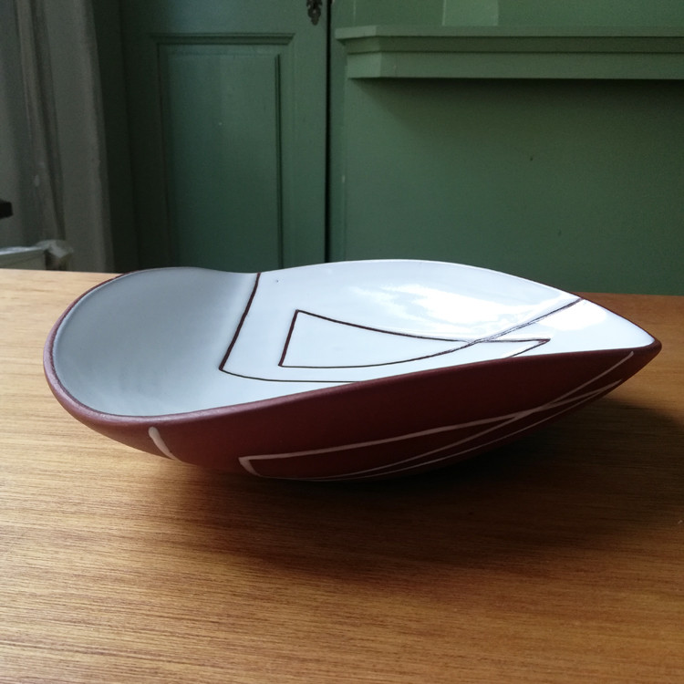 DISH - UNMARKED 1 a.jpg