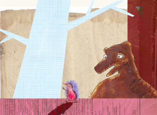 animalschool - backcover.jpg