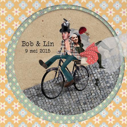 bob&lin.jpg