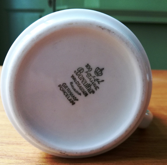 Bareuther Waldsassen - mug 1 b.jpg