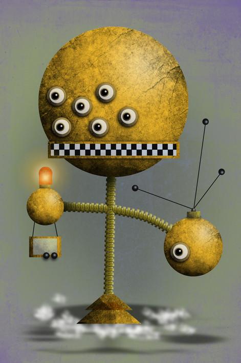 robot 04.jpg