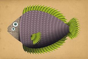 fish 04.jpg