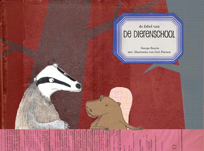 animalschool - frontcover.jpg