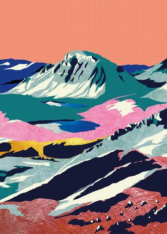 mountain 1.jpg