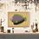 Thumbnail: Artprint 'Margot Fish'