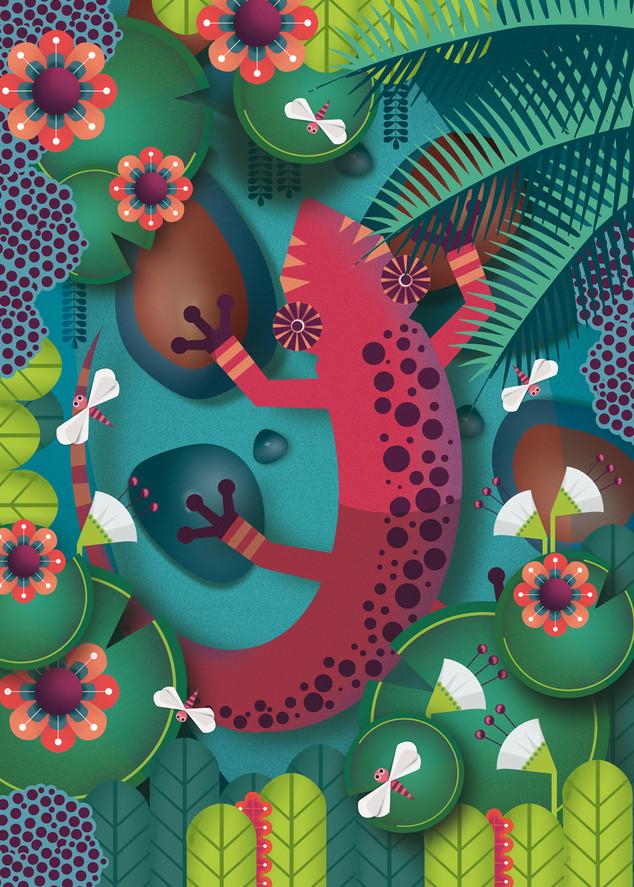 jungle salamander s.jpg