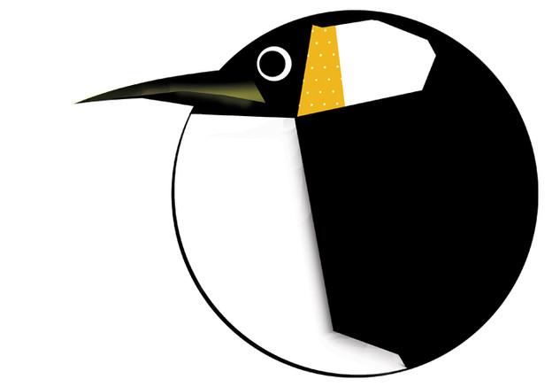 cb - pinguin.jpg