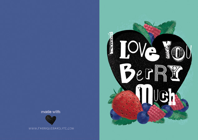 I love you berry much.jpg
