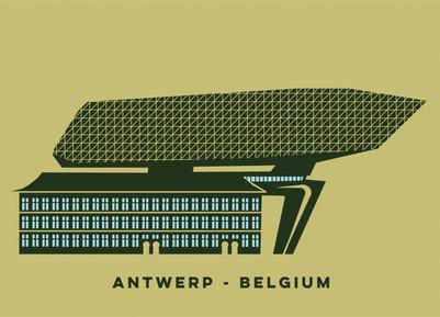 antwerp solhouette - havenhuis.jpg