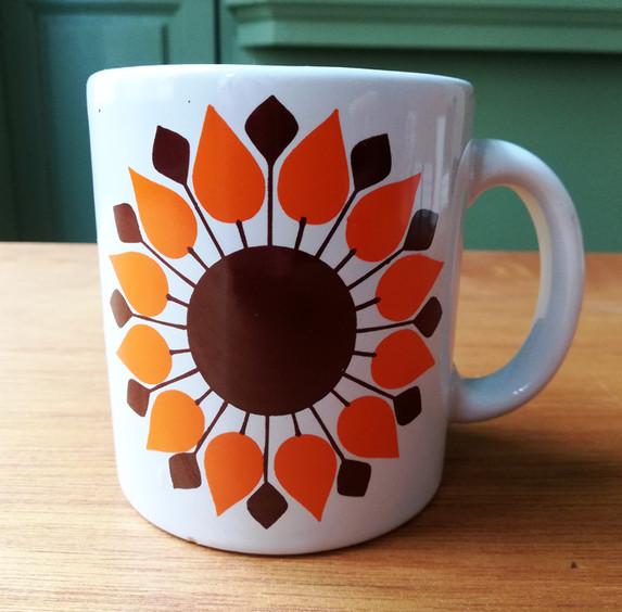 Waechtersbach - mug 1 a.jpg