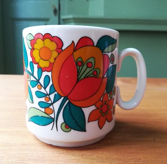 Bavaria - mug 1 a.jpg