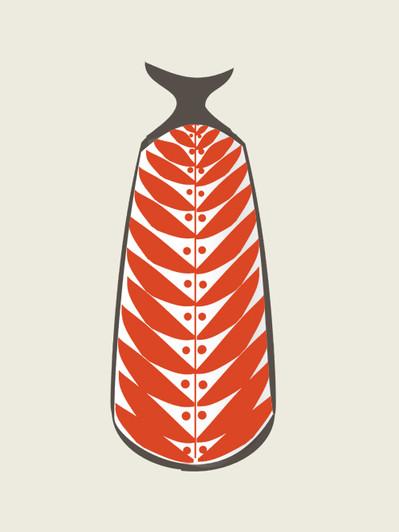 vintage - vase thomson.jpg