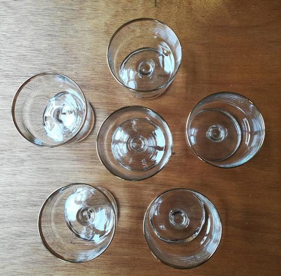 6 coupes luminarc goud 2.jpg