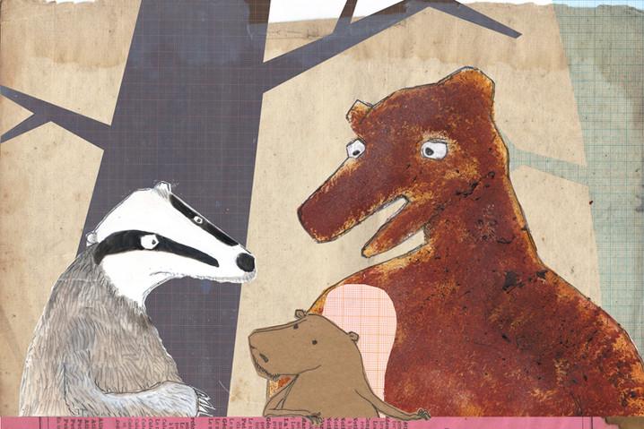 animalschool - personeel.jpg