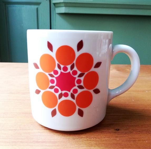 Bareuther Waldsassen - mug 1 a.jpg