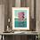 Thumbnail: Artprint 'MAS Antwerpen'