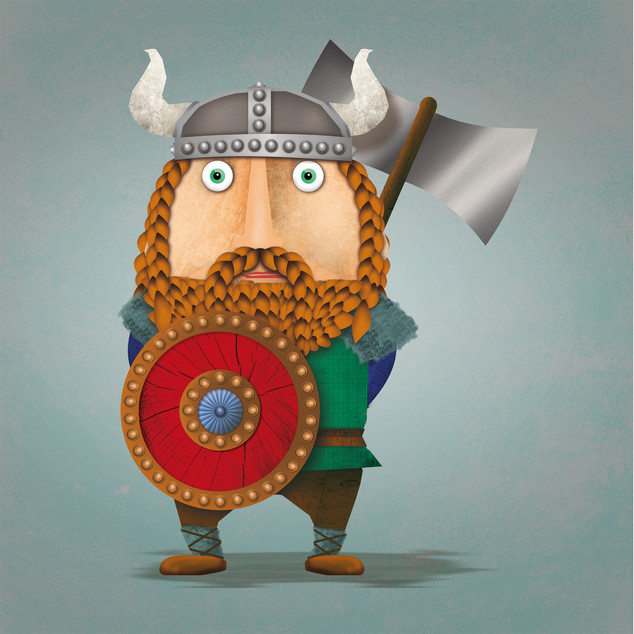 Viking 1 vierkant.jpg