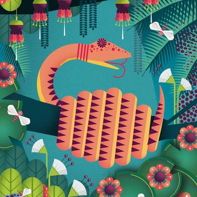 jungle - slang - nieuwe versie s.jpg