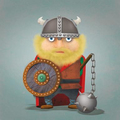 Viking 2.jpg