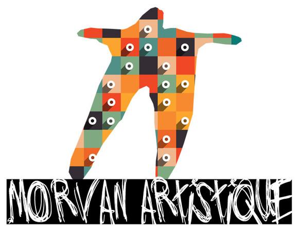 logo - text.jpg