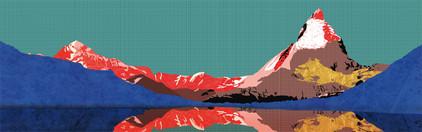 Matterhorn 3s.jpg