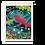 Thumbnail: Artprint 'Iguanas'