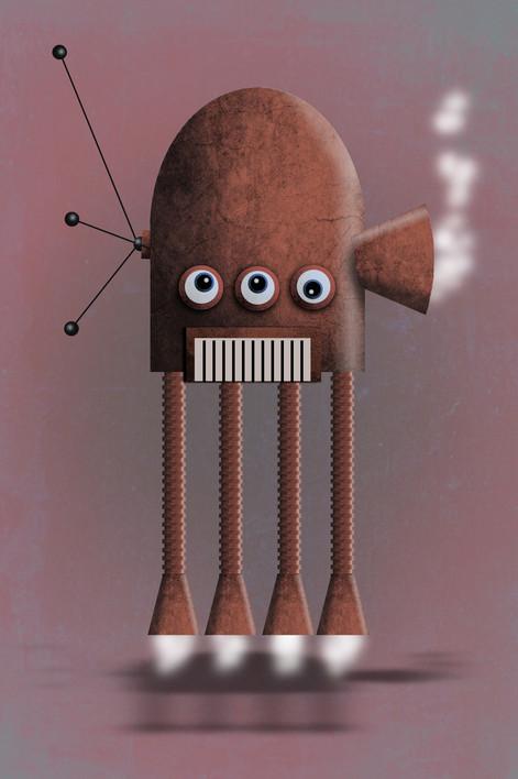 robot 02.jpg