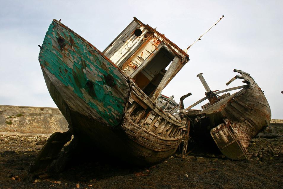marine026.jpg