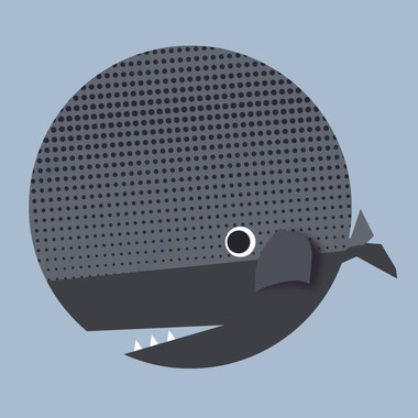 Whale - potvis.jpg
