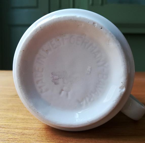 Bavaria - mug 1 c.jpg