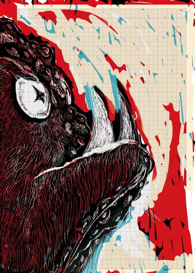 monster 2 wix.jpg