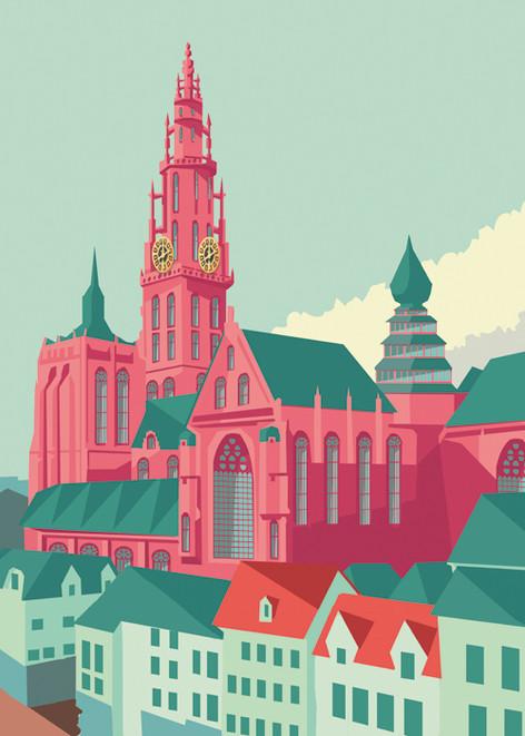 antwerp - kathedraal.jpg