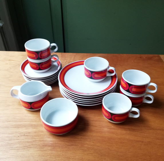 ARZBERG - breakfast set 6p 3.jpg