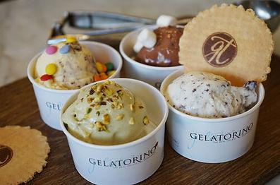 Gelatorino-Gelato+Combo.jpg