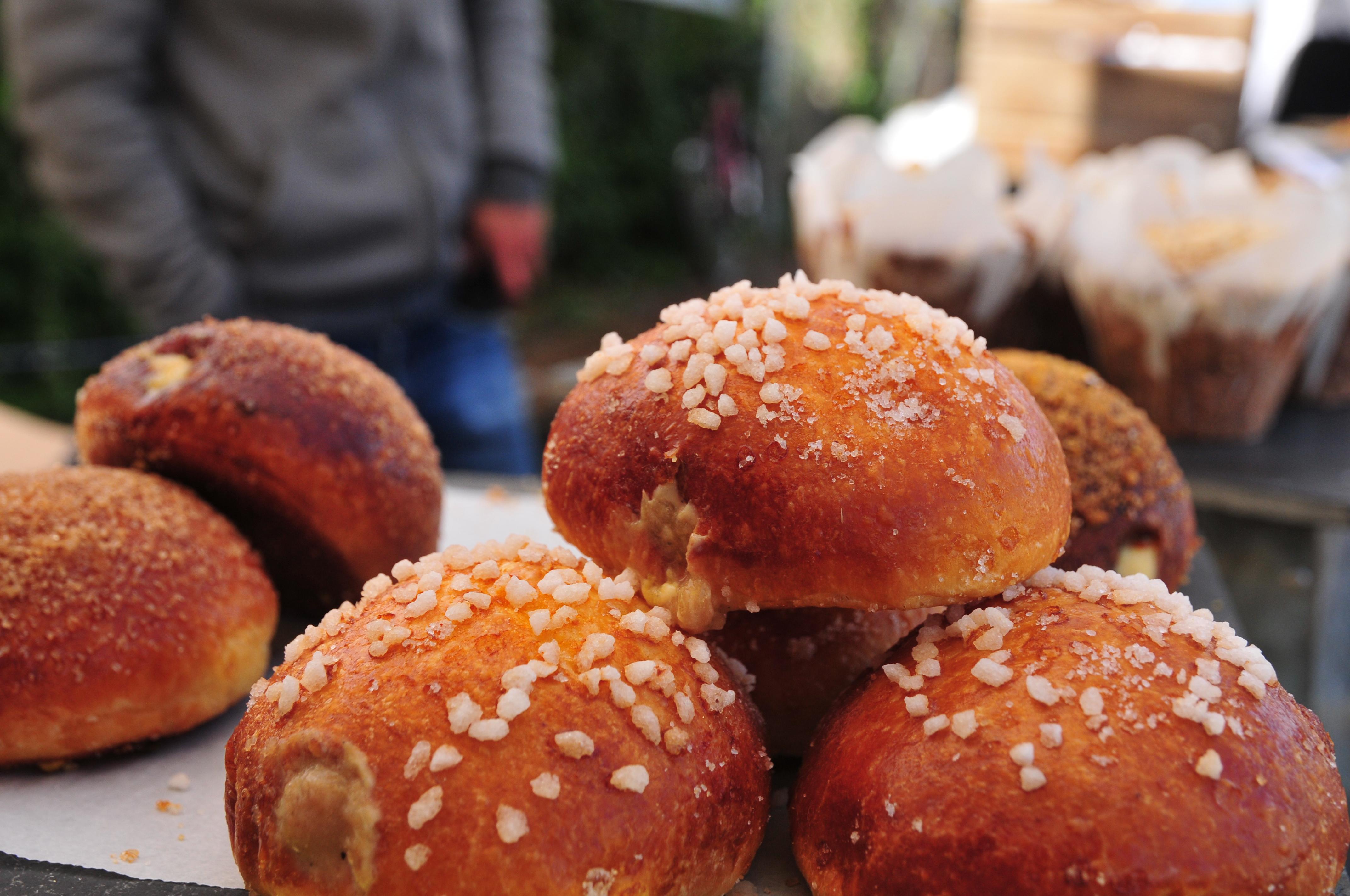 Breadren