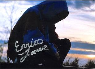Enrico James Sky