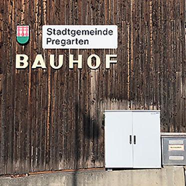 Bauhof.jpg