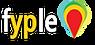 fyple-logo.png
