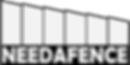 Needafence Logo