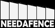 Logo - Needafence.png