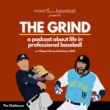 The Grind Podcast Cover.png