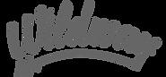 Wildway_Logo_280x_2x.png