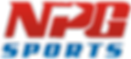 npg_logo.png