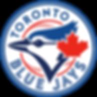 1200px-Toronto_Blue_Jays_logo.svg.png